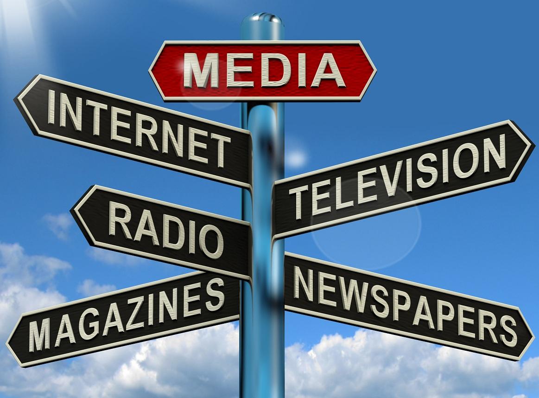 Azerforum.com - В Азербайджане начались реформы в сфере медиа