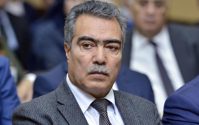 Azerforum.com - Vüqar Səfərli ilə birgə həbs edilən kimdir? - RƏSMİ