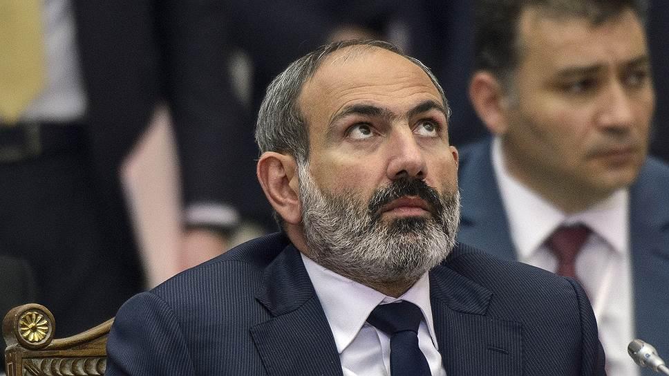 Robert Koçaryan iqtidar ola bilərmi?- Cəlladın addım səsləri,Dağlıq  Qarabağın statusu...