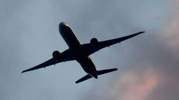 """İranda ortaya çıxan Ermənistana məxsus """"Boeing""""in sirri - ARAŞDIRMA"""