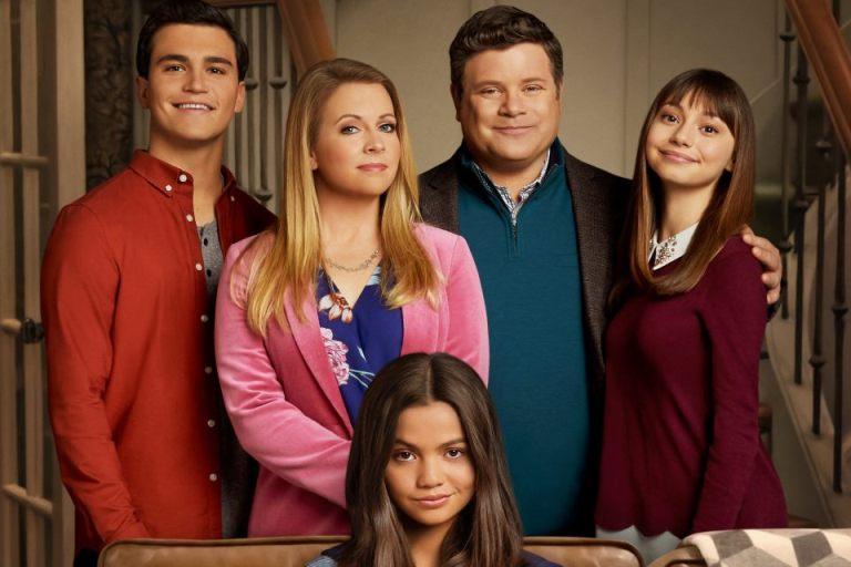 Netflix-də ailəvi izləyə biləcəyiniz 20 ən yaxşı serial