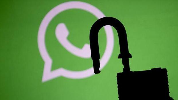 """""""WhatsApp""""ın qoyduğu müddət bitir: Bunu etməsəniz, HESABINIZ SİLİNƏCƏK!"""