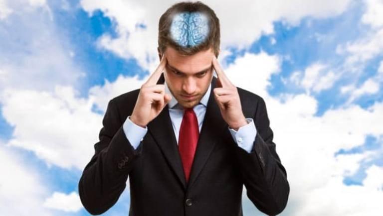 Beynin