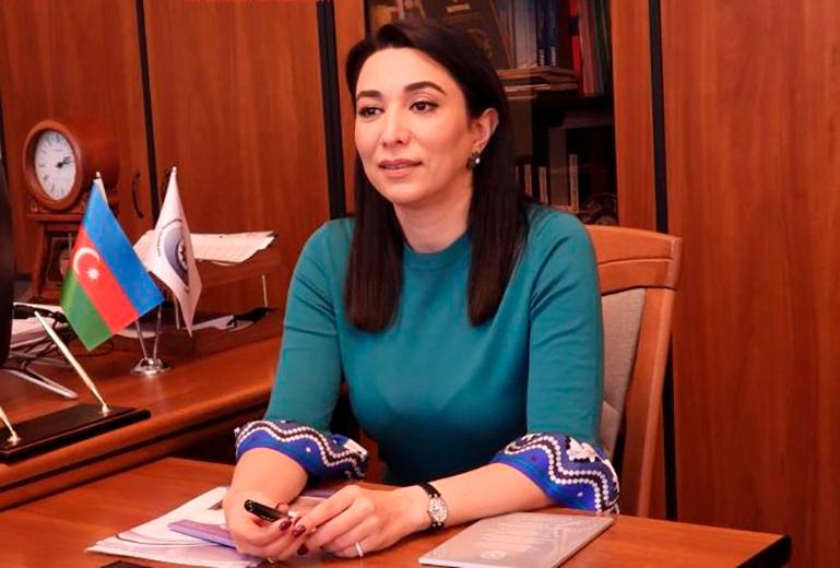Azərbaycan Ombudsmanı mühüm bəyanat yaydı