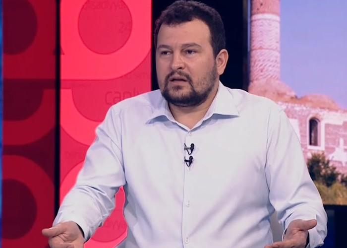 """Legitimlik tam təmin olunur: """"İlham Əliyev Putini də Şuşaya dəvət edəcək"""""""