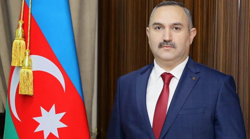 Куда чаще всего переезжают граждане Азербайджана и почему их возвращают  обратно?