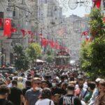 Türkiyədə